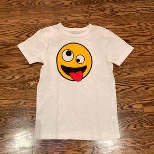 JCrew Crewcuts T Shirt NWOT